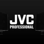 01-JVC-Pro-2