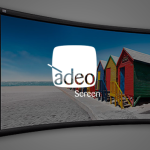 03-Adeon-Screen-2