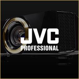 05-JVC-Pro-2