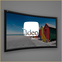06-Adeo-Screen