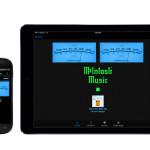 XL_MMS_HTCOne_iPad-1024x713